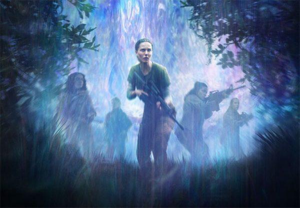 Annihilation-poster-1-600x415-600x415