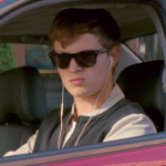 Baby Driver's Ansel Elgort wanted for Hans Christian Andersen musical fantasy film