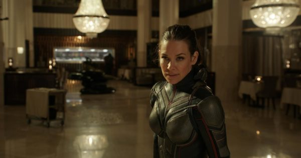 Ant-Man-and-the-Wasp-trailer-images-3-600x316