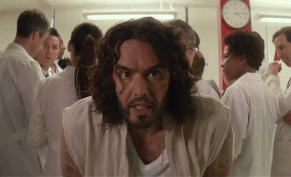 Army-of-One-clip-screenshot-Russell-Brand-600x365