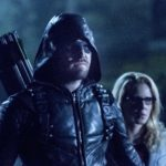Arrow Season 6 Episode 14 Review – 'Collision Course'