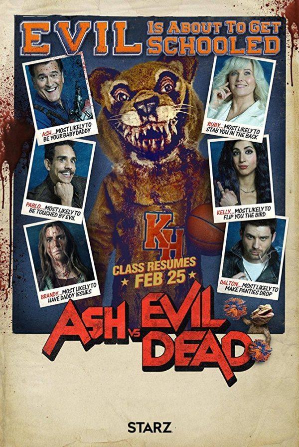 Ash-Vs-Evil-Dead-1-1-600x896