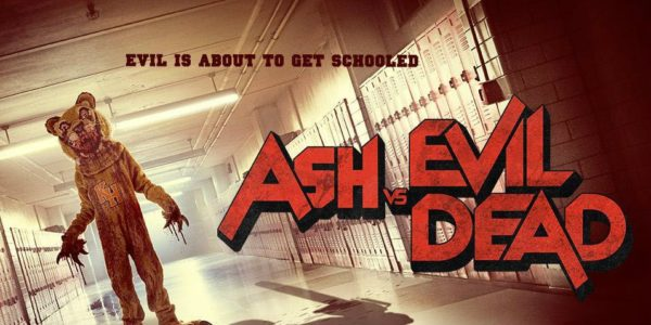 Ash-vs-Evil-Dead-Season-3-Banner-600x300