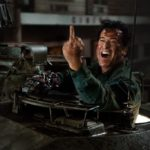 Bruce Campbell says we could get Evil Dead 4 if Ash vs Evil Dead isn't renewed