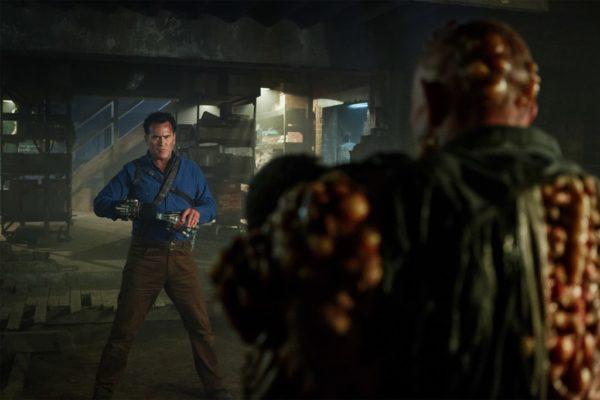 Ash-vs-Evil-Dead-season-3-images-9-600x400