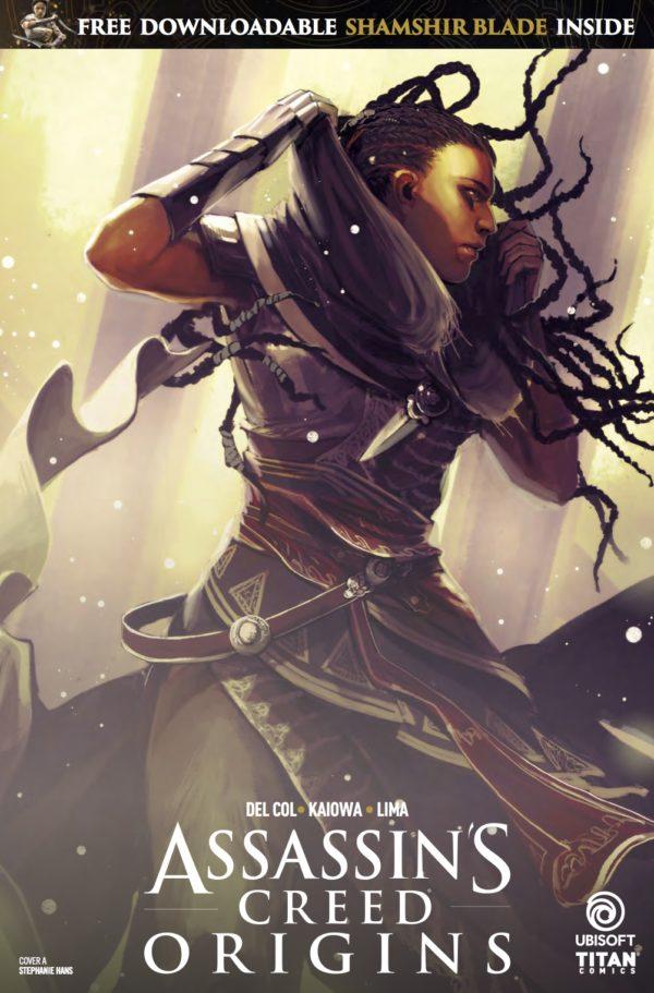 Assassins-Creed-Origins-1-1-600x911
