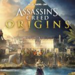 Preview of Assassin's Creed: Origins #1