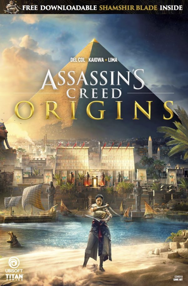 Assassins-Creed-Origins-1-2-600x911