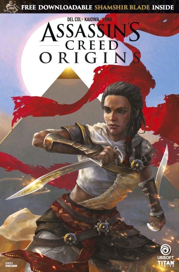 Assassins-Creed-Origins-1-4-600x911