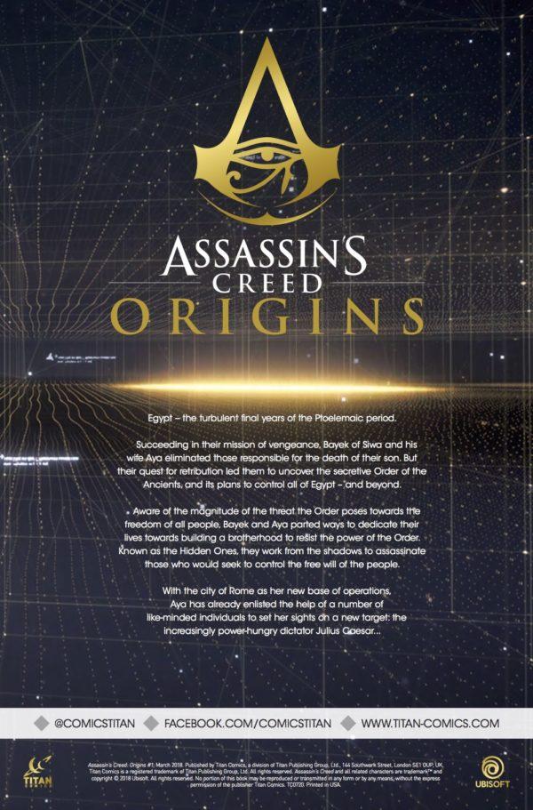 Assassins-Creed-Origins-1-5-600x911