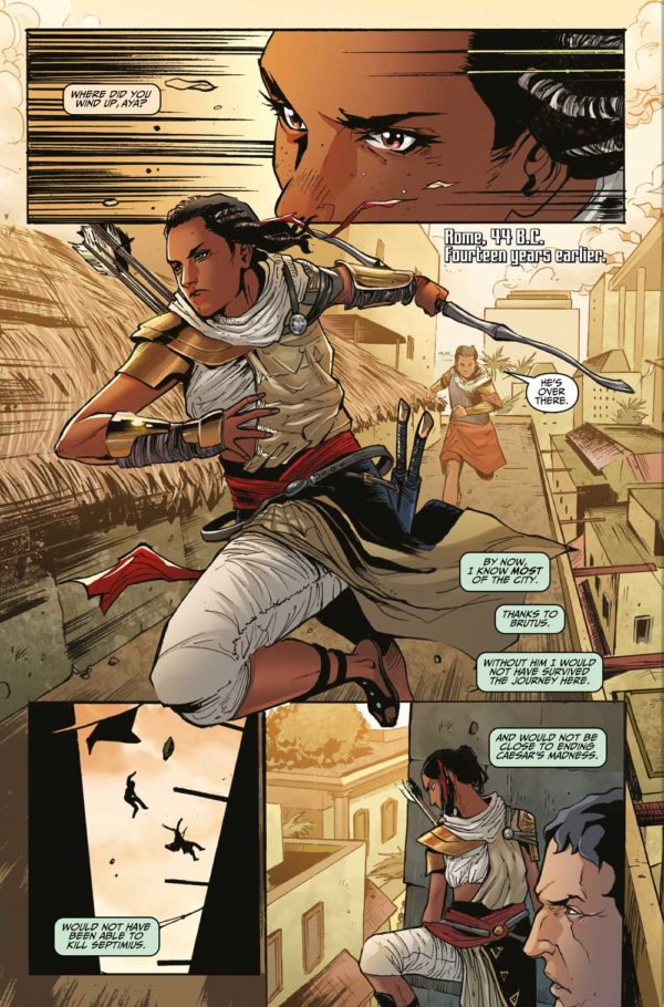 Assassins-Creed-Origins-1-9-600x910