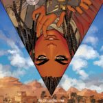 Comic Book Review – Assassin's Creed: Origins #1