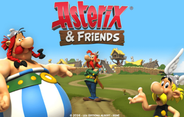 Asterix-and-Friends-600x382