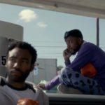 Donald Glover returns in Atlanta season 2 trailer