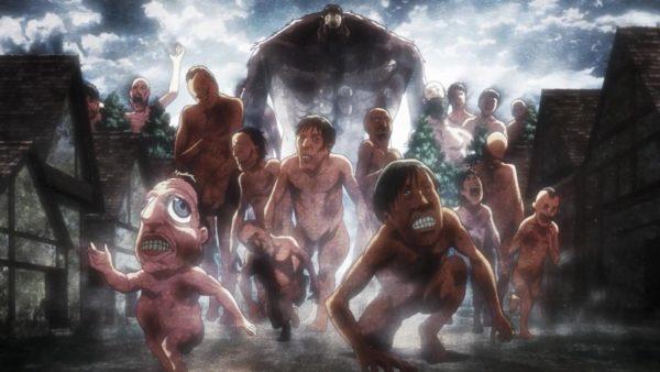 Attack-on-Titan-The-Roar-of-Awakening-1-600x338