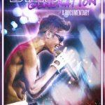 Movie Review – Bieber Generation (2018)