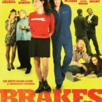 DVD Review – Brakes (2016)