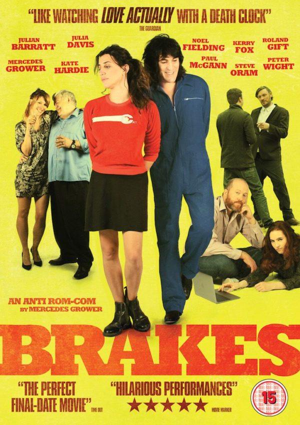 BRAKES-DVD-2D_preview-600x850