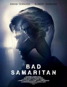 Bad-Samaritan-poster-233x300