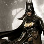 "Don't Breathe's Jane Levy is ""down"" to play Batgirl"