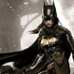 Has Warner Bros. found a new Batgirl writer… on Twitter?