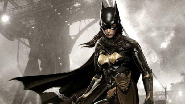 Batgirl-600x337