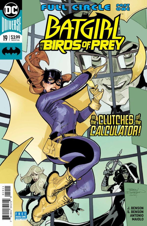 Batgirl-and-the-Birds-of-Prey-19-1-600x922