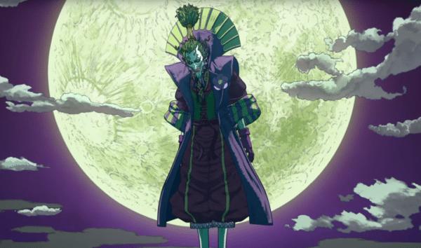Batman-Ninja-Joker-trailer-screenshot-600x354