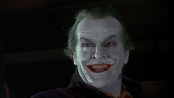 Batman1989Joker-600x338