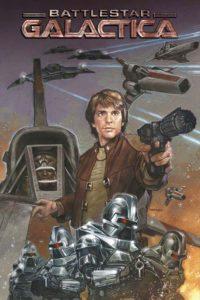Battlestar-Galactica-12-200x300