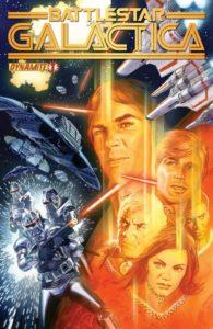 Battlestar-Galactica-6-195x300