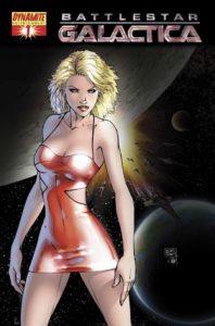 Battlestar-Galactica-7-198x300