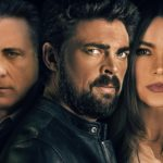 New trailer for Bent starring Karl Urban, Sofia Vergara and Andy Garcia