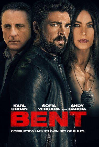 Bent-poster