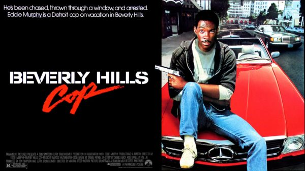 Beverly-Hills-Cop-poster-600x336
