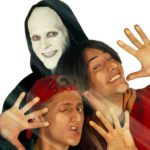 William Sadler's Death to return in Bill & Ted Face the Music