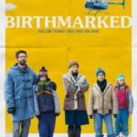 Trailer and poster for Birthmarked starring Toni Collette and Matthew Goode