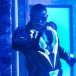 Black Lightning Season 1 Episode 7 Review – 'Equinox: The Book of Fate'