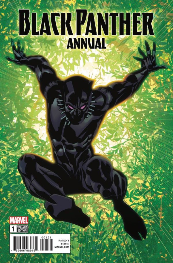 Black-Panther-Annual-1-2-600x911