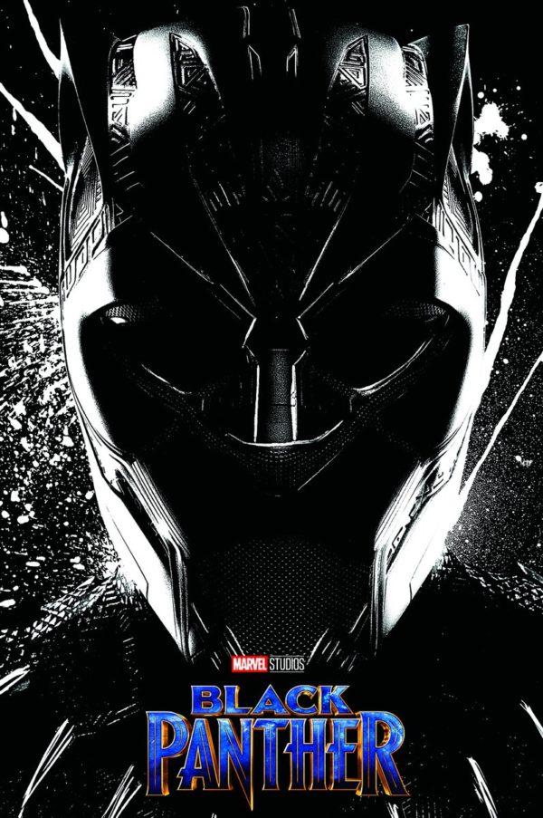 Black-Panther-IMAX-poster-600x903