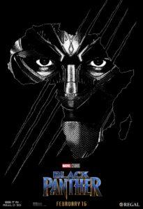 Black-Panther-RealD-poster-205x300
