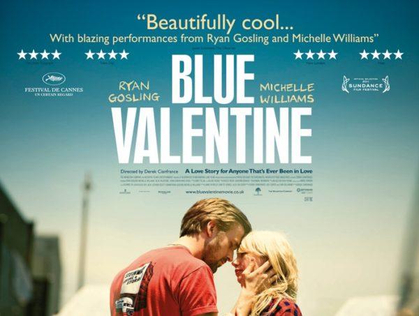 Blue-Valentine-poster-600x453