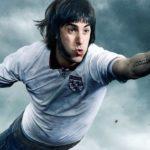 Sacha Baron Cohen to star in Netflix drama series The Spy