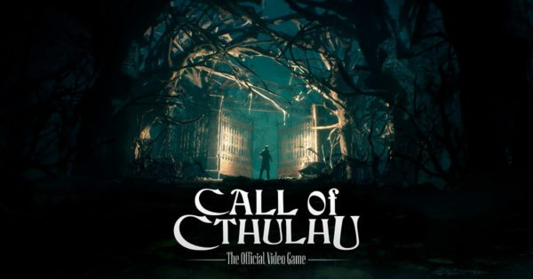 Image result for Call of Cthulhu game