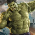 Mark Ruffalo shares an intriguing set photo from his final day on Avengers 4