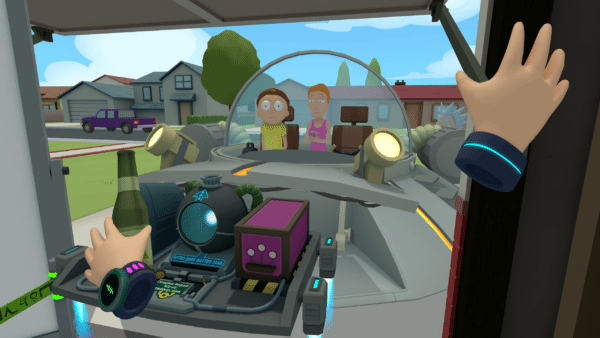Car_Screenshot-600x338
