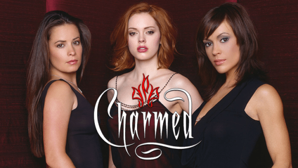 Charmed-Season-5-Header-600x339