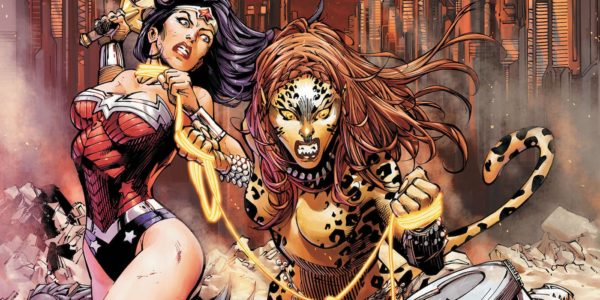 Cheetah-Fighting-Wonder-Woman-in-DC-Comics-600x300