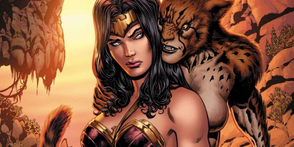 Cheetah-Wonder-Woman-Sequel-600x300