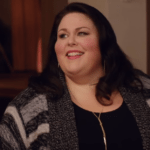 This Is Us' Chrissy Metz to star in The Impossible